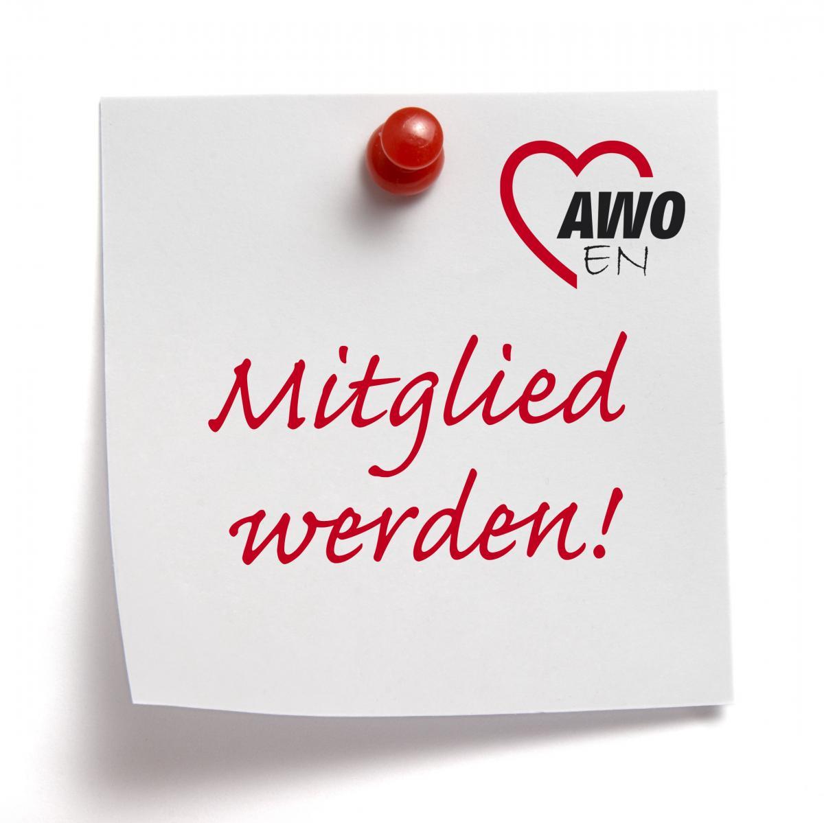Logopädie-Schule | AWO Unterbezirk Ennepe-Ruhr